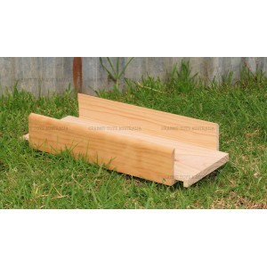 Binky Castle Basic Ramp 50cm