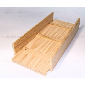 Binky Castle Ramp Anti-slip Rungs 3 pack