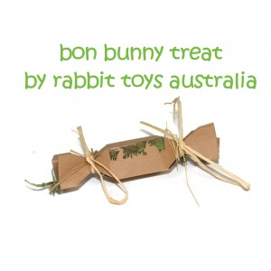 Bon Bon Bunny Treat