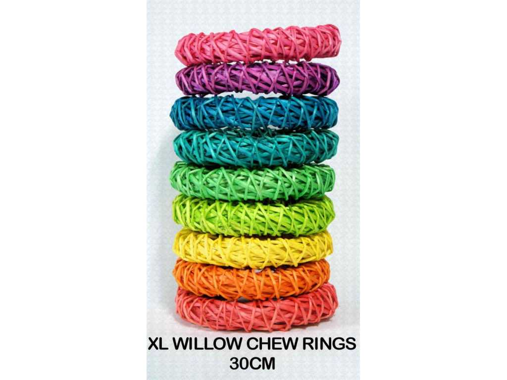 ct chewz rawhide natural chewzie chew ip com walmart a rings